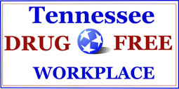 TN Drug Free Workplace